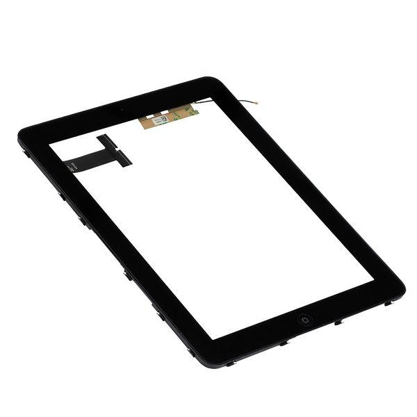 Tela-LCD-para-Tablet-Apple-Ipad-1--Wifi---3G--2