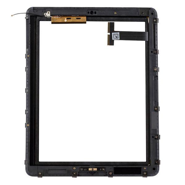 Tela-LCD-para-Tablet-Apple-Ipad-1--Wifi---3G--3