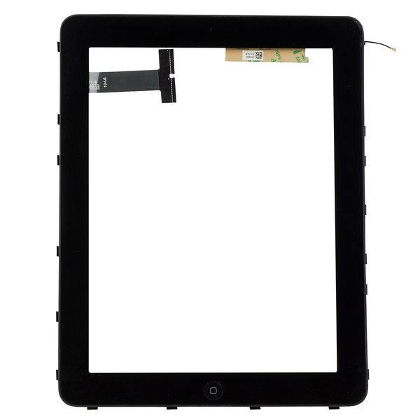 Tela-LCD-para-Tablet-Apple-Ipad-1--Wifi---3G--4