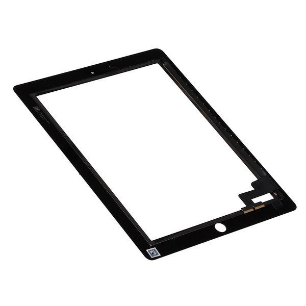 Tela-LCD-para-Tablet-Apple-Ipad-2-1