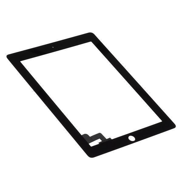 Tela-LCD-para-Tablet-Apple-Ipad-2-2