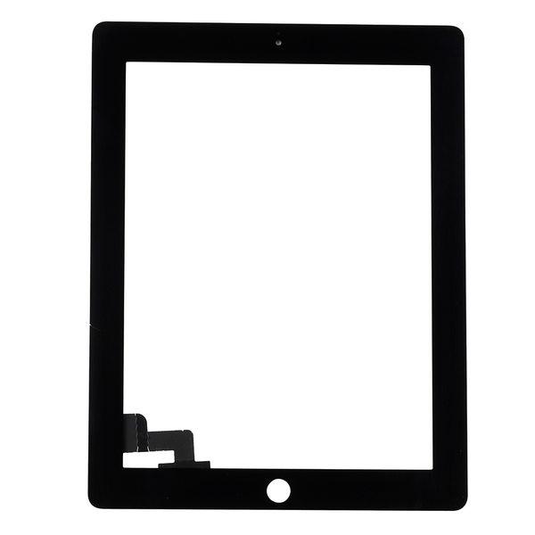 Tela-LCD-para-Tablet-Apple-Ipad-2-4