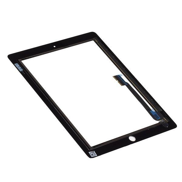 Tela-LCD-para-Tablet-Apple-Ipad-3-1