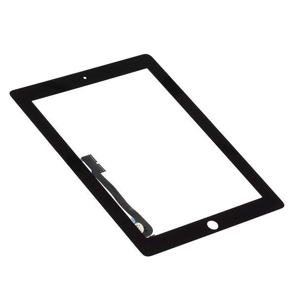 Tela-LCD-para-Tablet-Apple-Ipad-3-2