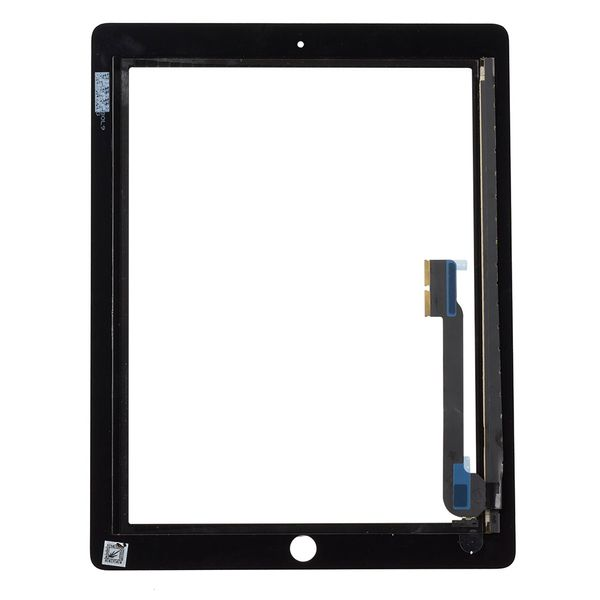 Tela-LCD-para-Tablet-Apple-Ipad-3-3