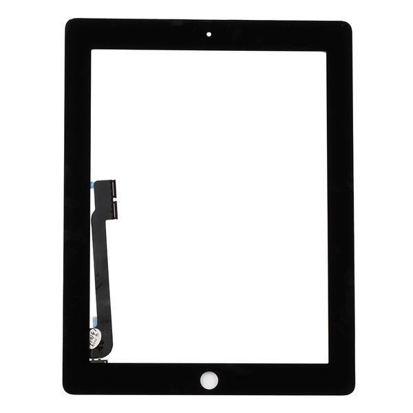 Tela-LCD-para-Tablet-Apple-Ipad-3-4