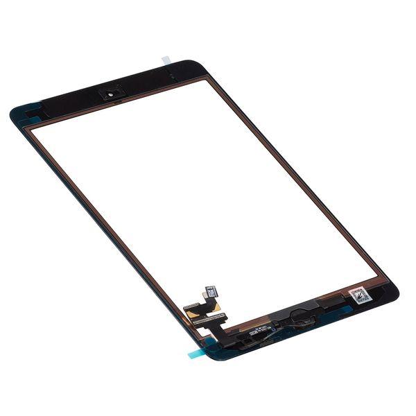 Tela-LCD-para-Tablet-Apple-Ipad-Mini-1