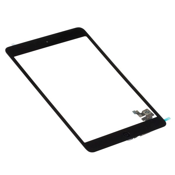 Tela-LCD-para-Tablet-Apple-Ipad-Mini-2