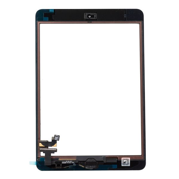 Tela-LCD-para-Tablet-Apple-Ipad-Mini-3