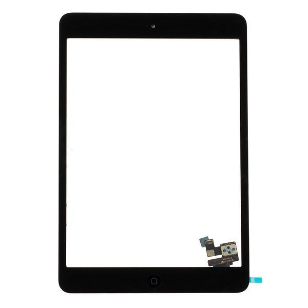 Tela-LCD-para-Tablet-Apple-Ipad-Mini-4