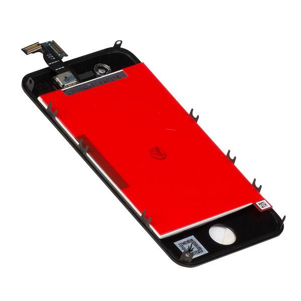 Tela-LCD-para-Smartphone-Apple-Iphone-4G-1