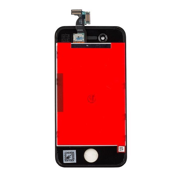 Tela-LCD-para-Smartphone-Apple-Iphone-4G-3