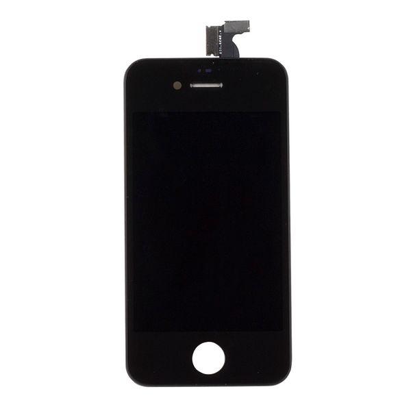 Tela-LCD-para-Smartphone-Apple-Iphone-4G-4