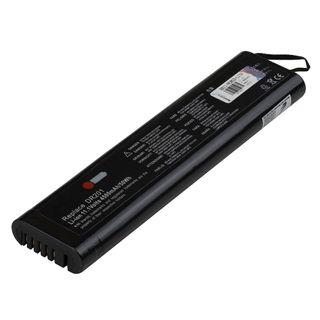 Bateria-para-Notebook-Acer-319411-001-1