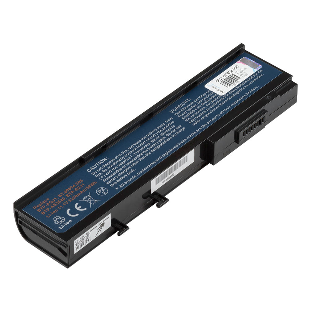 Bateria-para-Notebook-Acer-Ferrari-1100-1