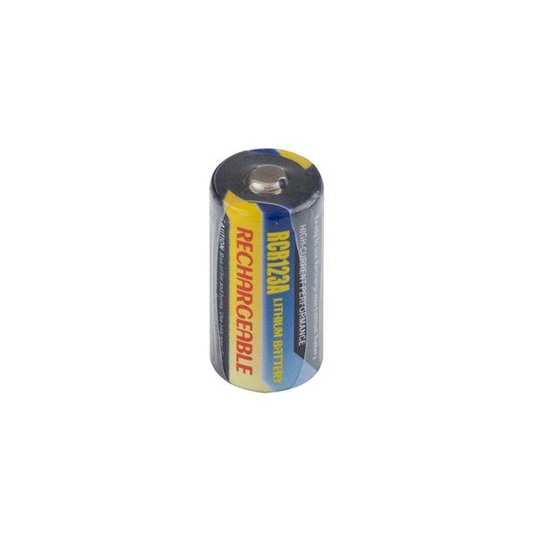 Bateria-para-Camera-Digital-Kodak-Advantix-F600-1