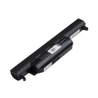 Bateria-para-Notebook-Asus-U57-1