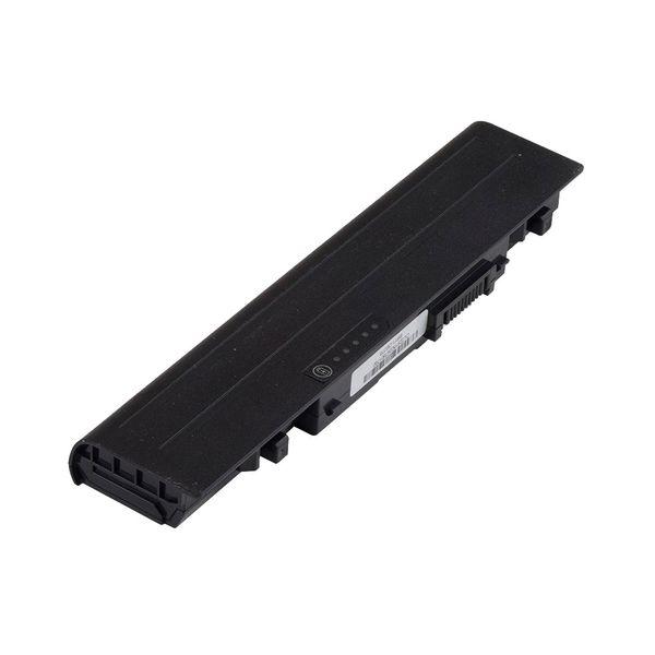 Bateria-para-Notebook-Dell-Studio-1557-3