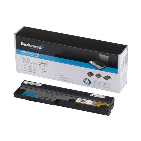 Bateria-para-Notebook-Lenovo-IdeaPad-S205-1