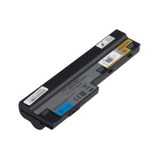 Bateria-para-Notebook-Lenovo--121001141-1