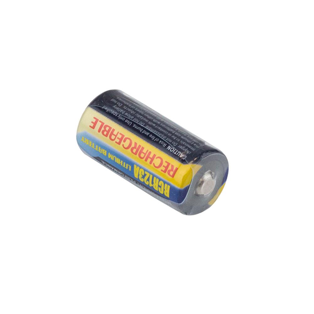 Bateria-para-Camera-Digital-Samsung-Slim-Zoom-QD-1