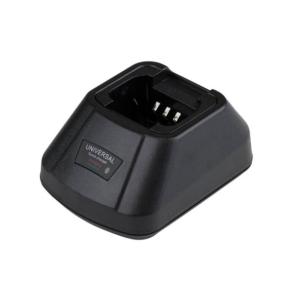 Carregador-para-Radio-Motorola-GTX800-1