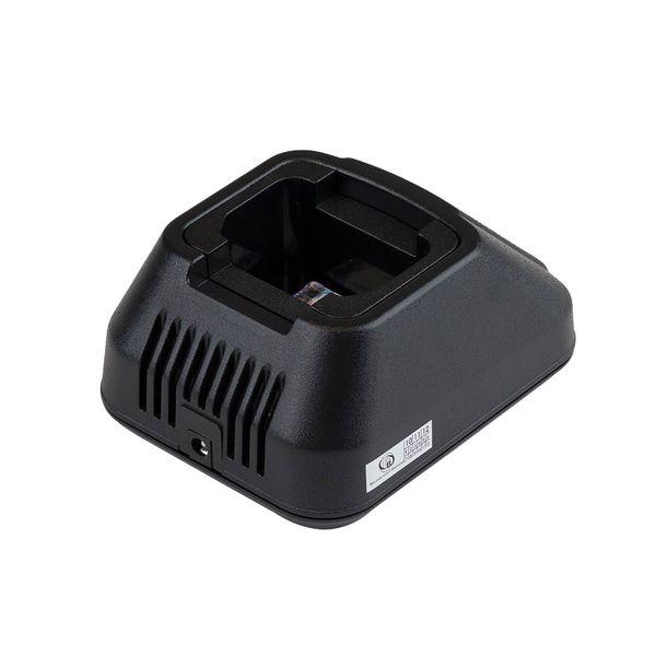 Carregador-para-Radio-Motorola-GTX900-2