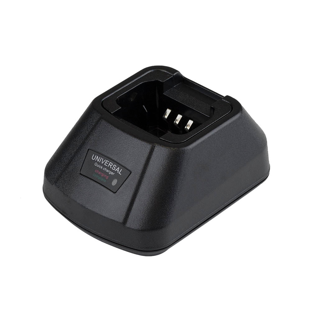 Carregador-para-Radio-Motorola-P110-1
