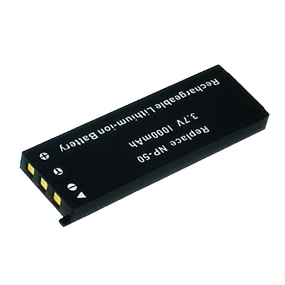 Bateria-para-Camera-Digital-BB12-CS005-A-1