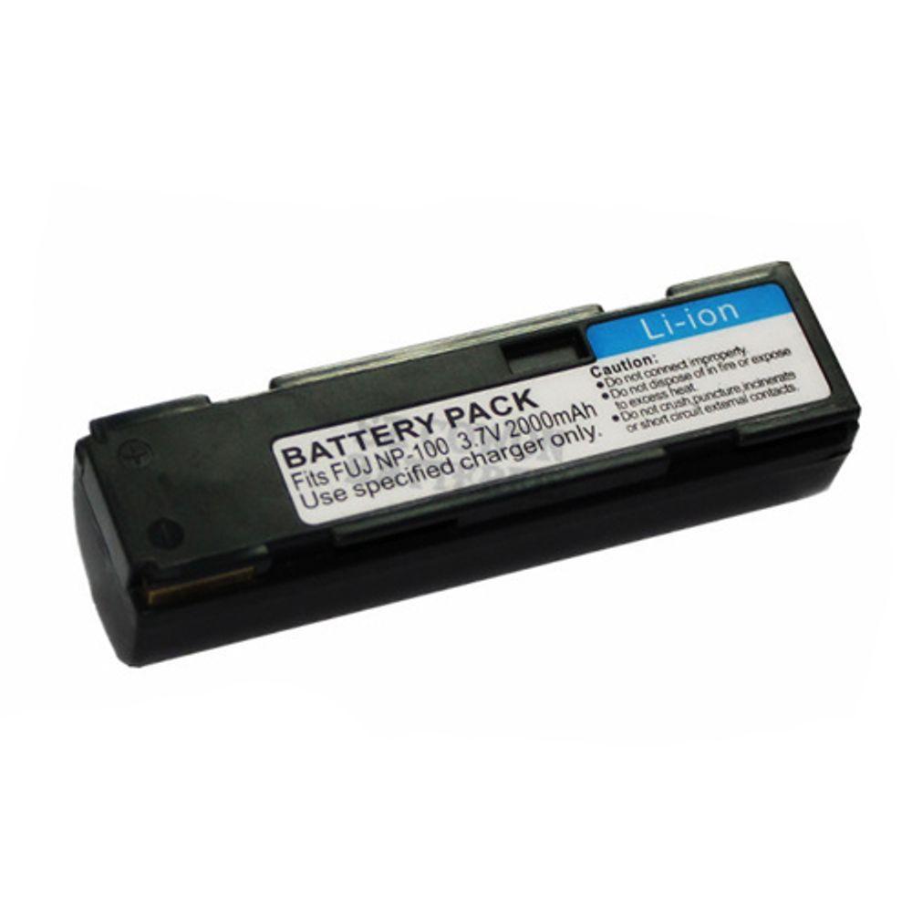 Bateria-para-Camera-Digital-FujiFilm-BN-V101-1
