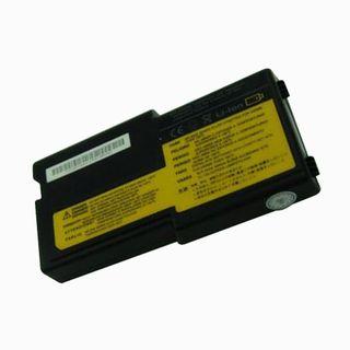 Bateria-para-Notebook-Lenovo-ThinkPad-R40e-1