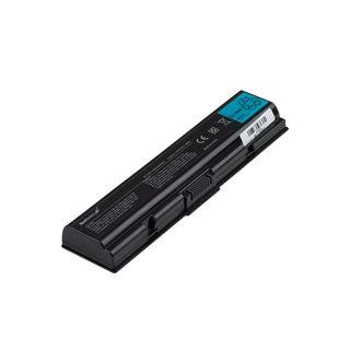 Bateria-para-Notebook-Toshiba-DynaBook-TX67D-1
