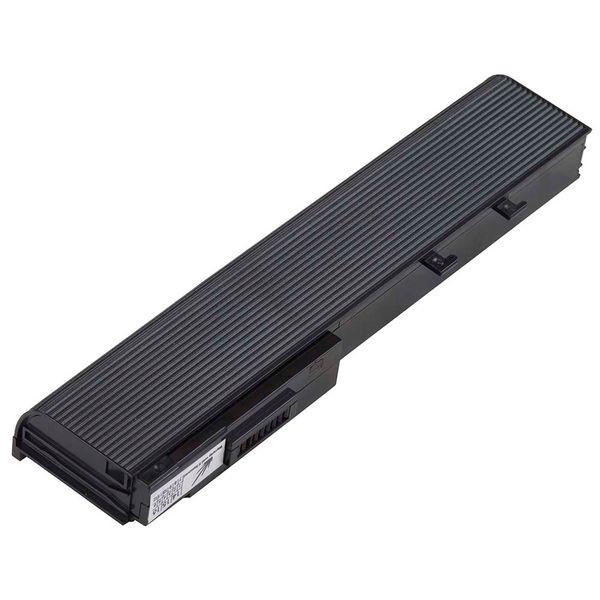 Bateria-para-Notebook-BB11-AC061-A-3