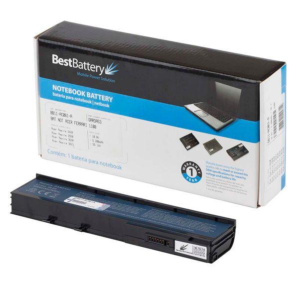 Bateria-para-Notebook-BB11-AC061-A-5