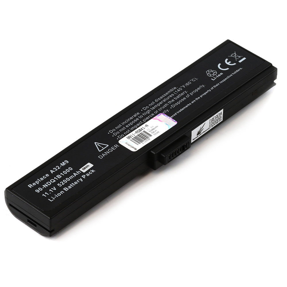Bateria-para-Notebook-BB11-AS041-A-1