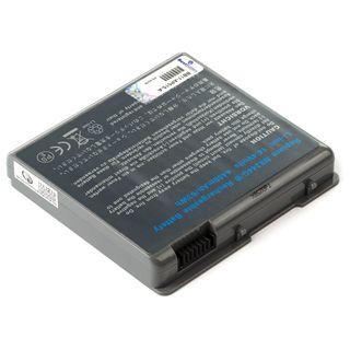 Bateria-para-Notebook-Apple-616-0132-1