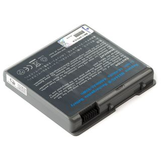 Bateria-para-Notebook-Apple-PowerBook-M8511-1