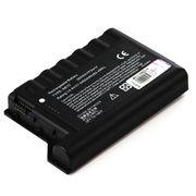 Bateria-para-Notebook-BB11-CP022-A-1