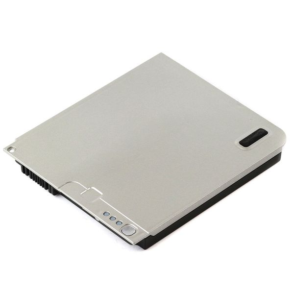 Bateria-para-Notebook-BB11-CP037-A-3