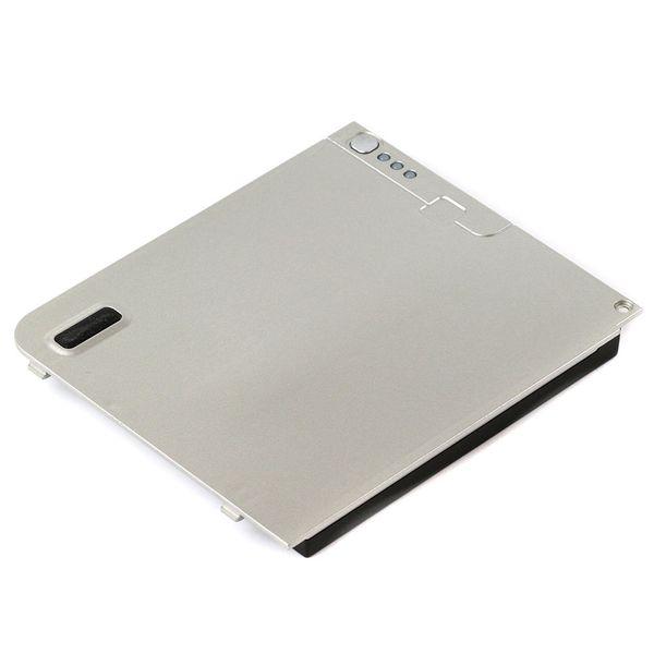 Bateria-para-Notebook-BB11-CP037-A-4