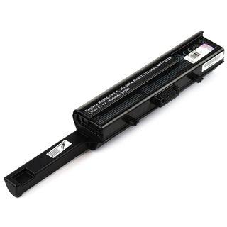 Bateria-para-Notebook-BB11-DE070-1