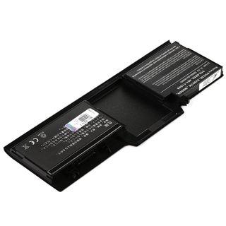 Bateria-para-Notebook-BB11-DE074-2-1