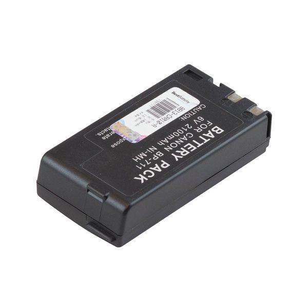 Bateria-para-Filmadora-Canon-BP-E718-2