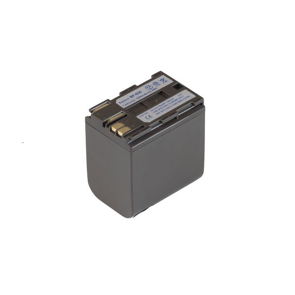 Bateria-para-Filmadora-Canon-Serie-F-FV30-1