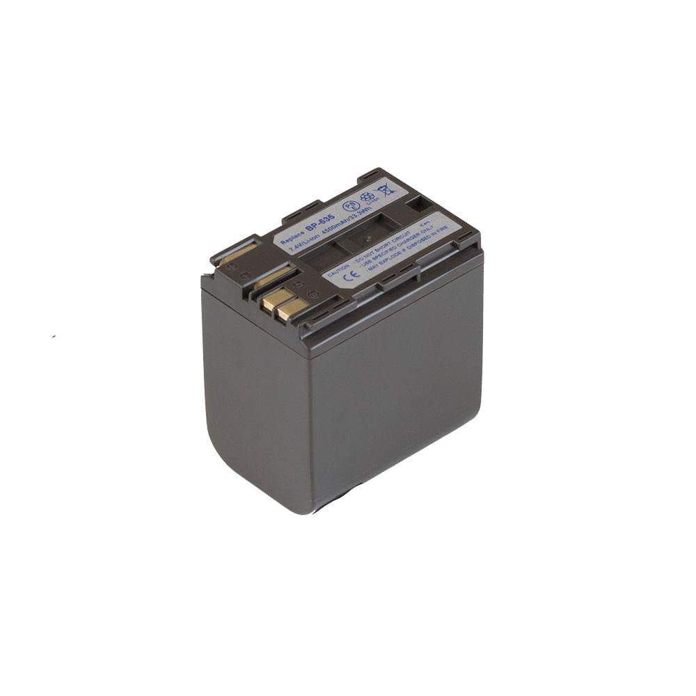 Bateria-para-Filmadora-Canon-Serie-F-FV40-1