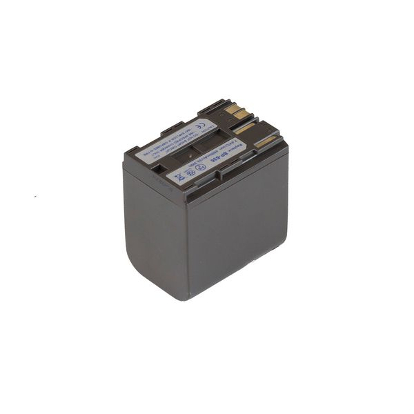 Bateria-para-Filmadora-Canon-Serie-F-FV40-2