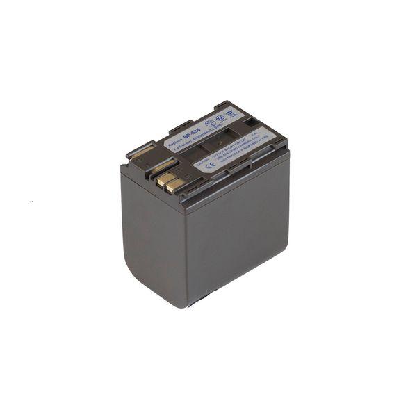 Bateria-para-Filmadora-Canon-IXY-DV-M-1