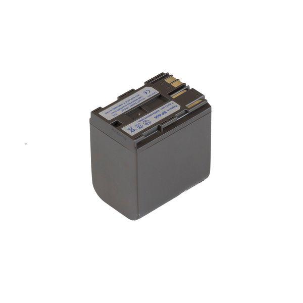 Bateria-para-Filmadora-Canon-IXY-DV-M-2