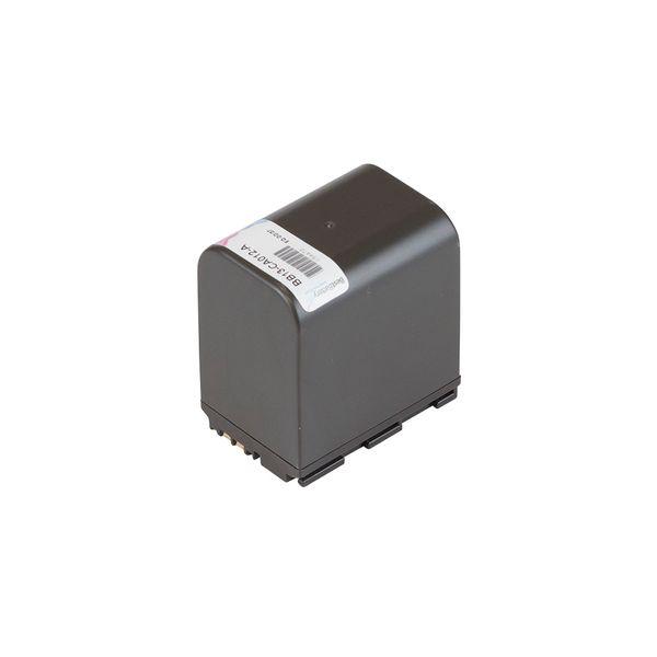 Bateria-para-Filmadora-Canon-IXY-DV-M-3