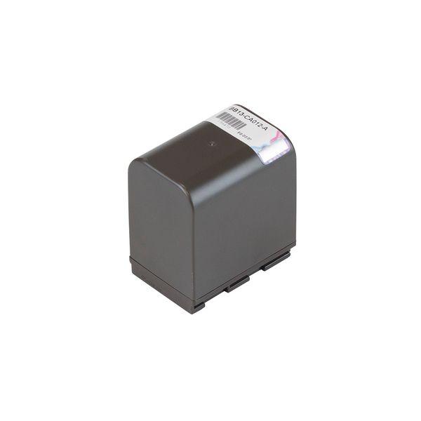 Bateria-para-Filmadora-Canon-IXY-DV-M-4
